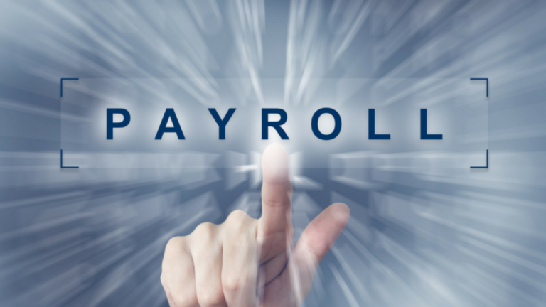 Negative Areas When Outsourcing Payroll to Be Thought Of